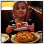Pizza Hut in West Dundee, IL