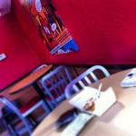 Wienerschnitzel in Sacramento