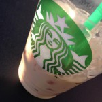 Starbucks Coffee in Roseville, CA