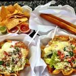 Beto's Tacos in Sacramento