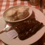 Logan's Roadhouse in Indianapolis, IN