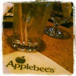 Applebee's in Milwaukee, WI