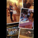 Buffalo Chip Saloon And Steakhouse in Cave Creek