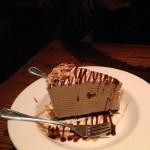 The Keg Steakhouse & Bar - Windsor Riverside in Windsor, ON