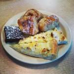 Cici's Pizza in Winchester