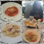 Portofino Catering Services in Jacksonville