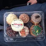 Rockin' Cupcakes in Rochester Hills