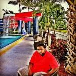 La Riviera in Miami, FL