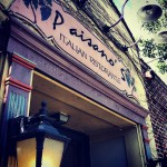 Paisano's Restaurant in Rutherford, NJ