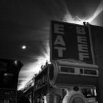 Heston Bar in La Porte, IN