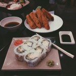 Sushi King House (Kerrisdale) in Vancouver