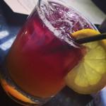 Caffe Boa in Tempe, AZ