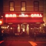 Hi Life Bar & Grill in New York, NY