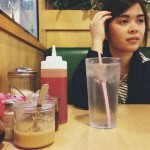 May China Cafe in Garland