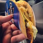 Taco Bell in Manahawkin