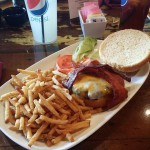 Doc Holliday's Steakhouse in Williston, ND