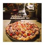 Settebello Pizzeria Napoletana: Pasadena in Pasadena