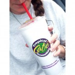 Tropical Smoothie Cafe in Virginia Beach