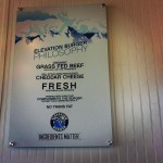 Elevation Burger in Miami Lakes, FL