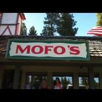 Mofo's Pizza & Pasta in Incline Village