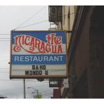 Nicaragua Restaurant in San Francisco, CA