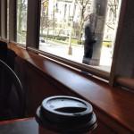 Bagel Lovers Cafe in Steelton
