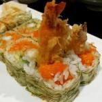 Kazu Japanese Restaurant in Jacksonville, FL