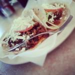 Taqueria Los Potrillos No 3 in Houston