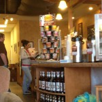 Finest Grind Coffee House in Ocean Springs, MS