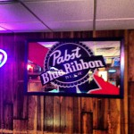 Bell Mell Tavern & Pizza in Port Clinton, OH
