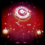 Panda Express in Salt Lake City, UT