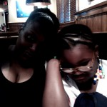 Outback Steakhouse in Oxon Hill, MD