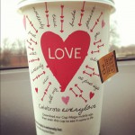 Starbucks Coffee in Orland Park