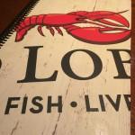 Red Lobster in Jacksonville, FL
