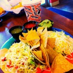 Surf Taco in Long Branch