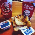 Kfc - Placentia, Dine-In Or Carryout in Placentia