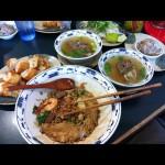 NAM VANG Restaurant in San Jose