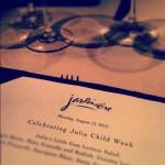 Jardiniere Restaurant in San Francisco, CA