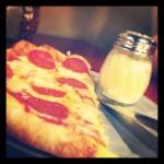 Rosa's Italian Ristorante' & Pizzeria in Chester