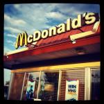 McDonald's in Niceville, FL