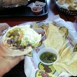 Moe's Southwest Grill in Nashville, TN