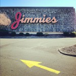 Jimmies of Savin Rock in West Haven