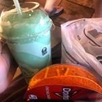 Taco Bell in Abilene