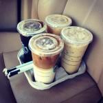 Starbucks Coffee in Rocklin