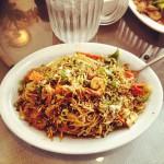 Song Thuan Vietnamese Restaurant in Lethbridge