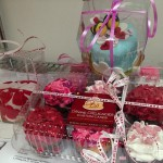 Divine Delicacies Custom Cakes in Miami