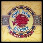 Long John Silver's in Summersville
