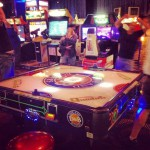 Dave & Busters in Jacksonville, FL