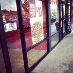 Papa Murphy's Take and Bake Pizza in Hinesville