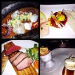 Takashi Restaurant in Chicago, IL